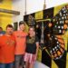 Checkerspot Brewery Spreads its Wings